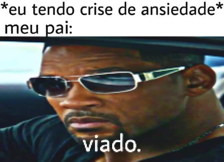 54 - meme