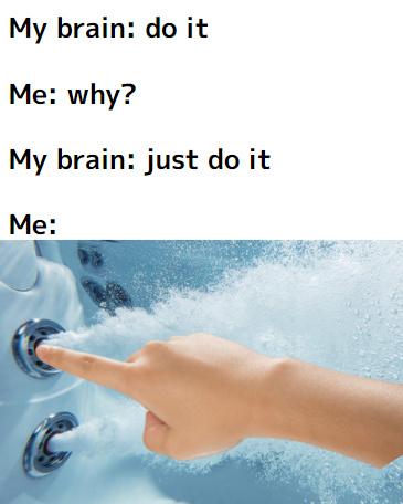 yes. - meme