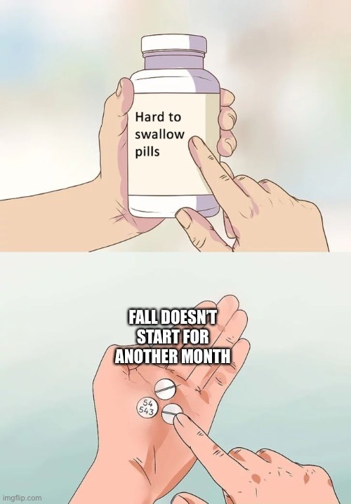 fjdieh - meme