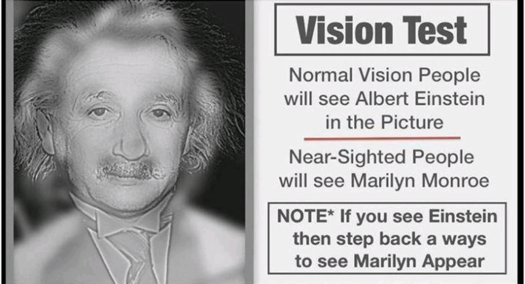 Albert Monroe - meme