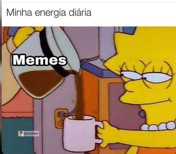 Maseclaro - meme