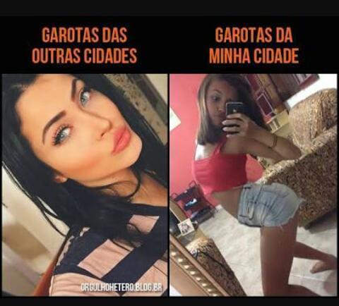 Itumbiara - meme