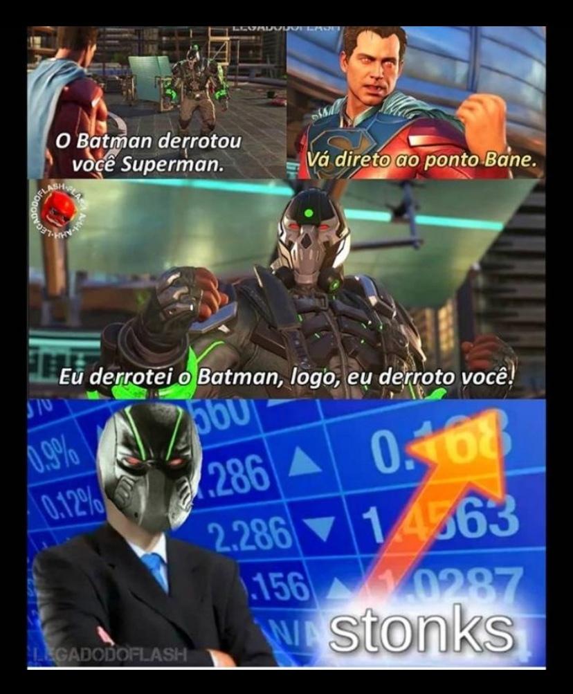 zoooooooooom - meme