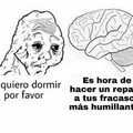 Pinche cerebro