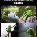 Amazon.ritardo