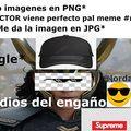 . P N G