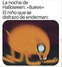 : F - meme