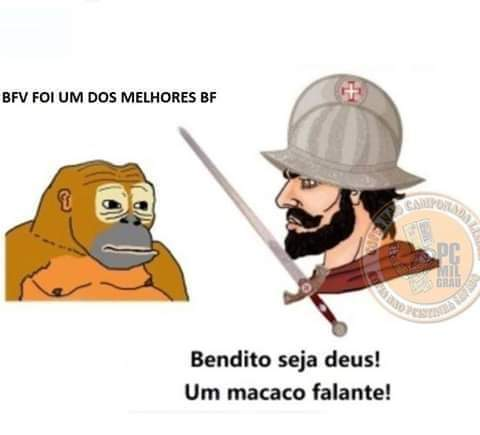 BF4 >>>> - meme