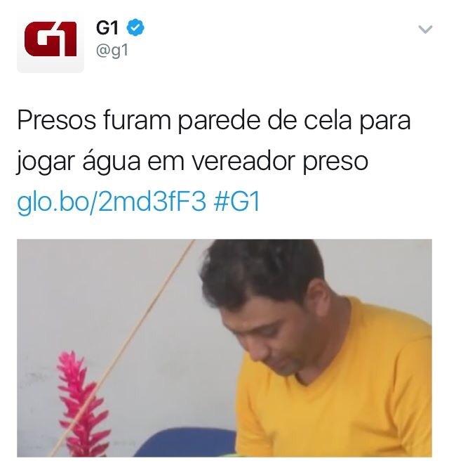 o melhor do brasil - meme