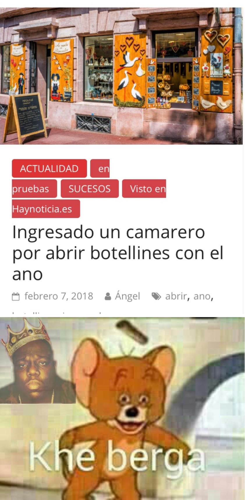 zukulento - meme