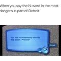 neaBro