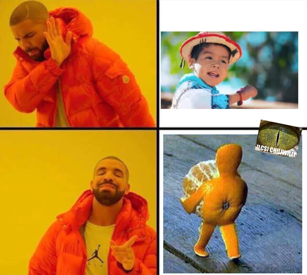 Entendido - meme