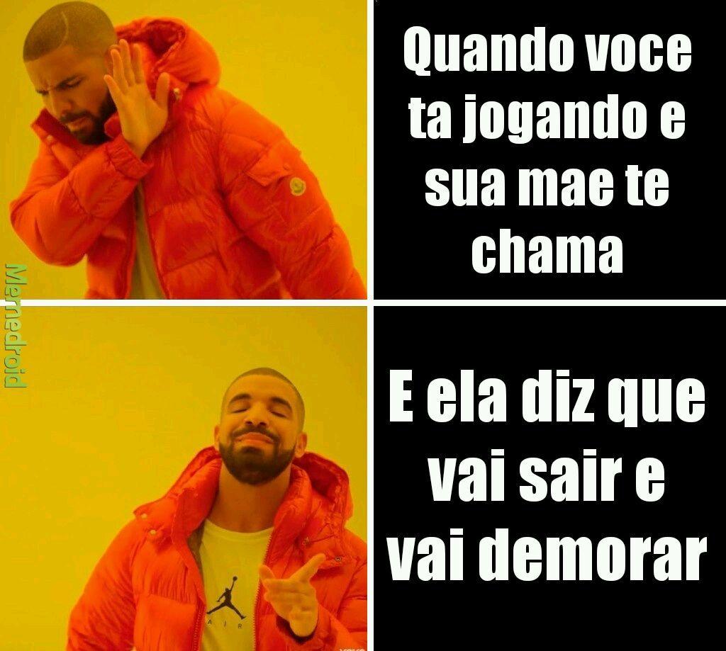 Fsusj - meme