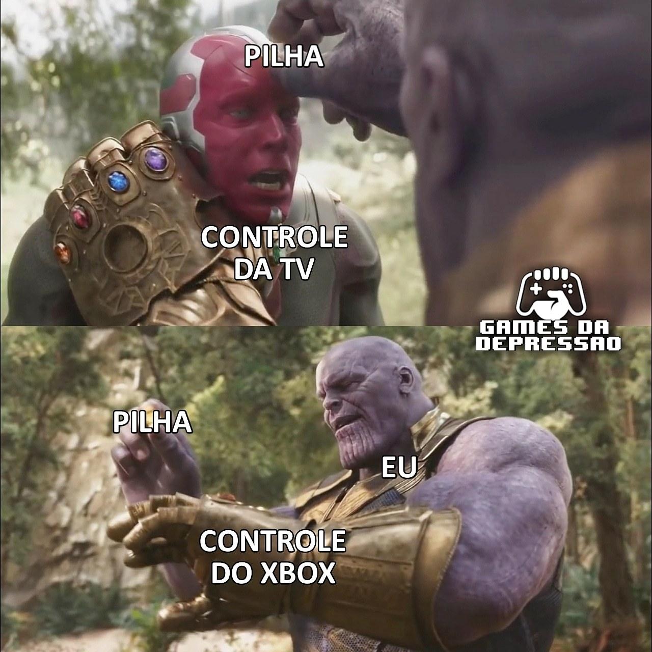 Caixistas - meme