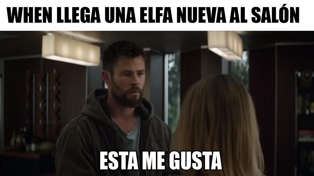 34 - meme