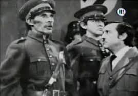 don ramon hera un nazi - meme