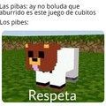 Respeta