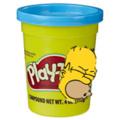 play-d´ho