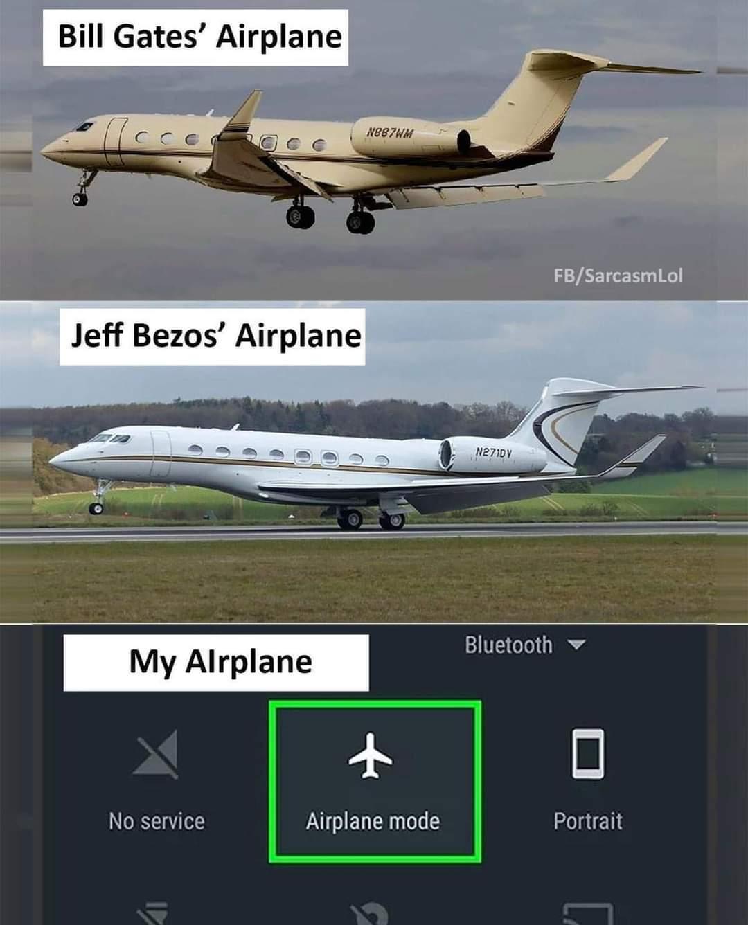 Chuis pauvre - meme