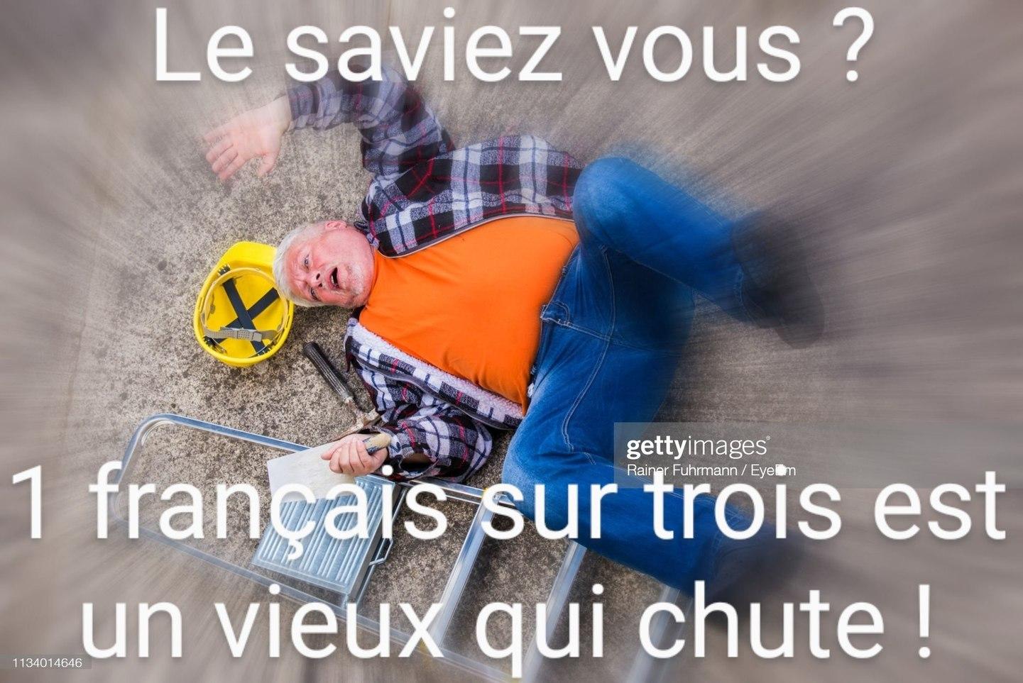 Salaoperie - meme