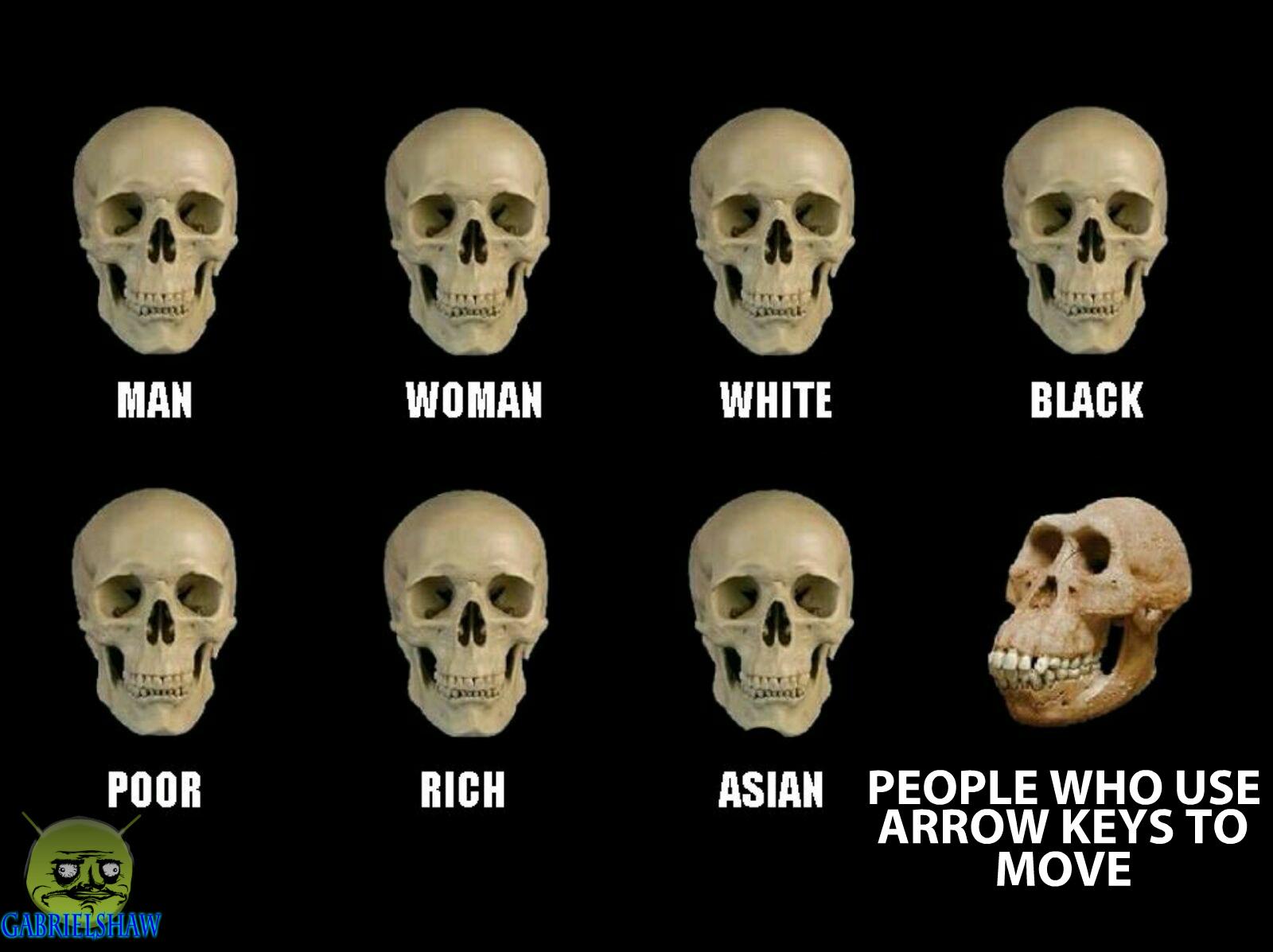 Fkn fgets - meme