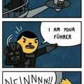 Ese Hitler