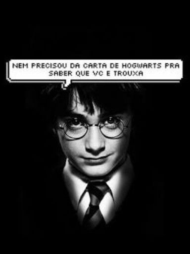 Harry bolado - meme