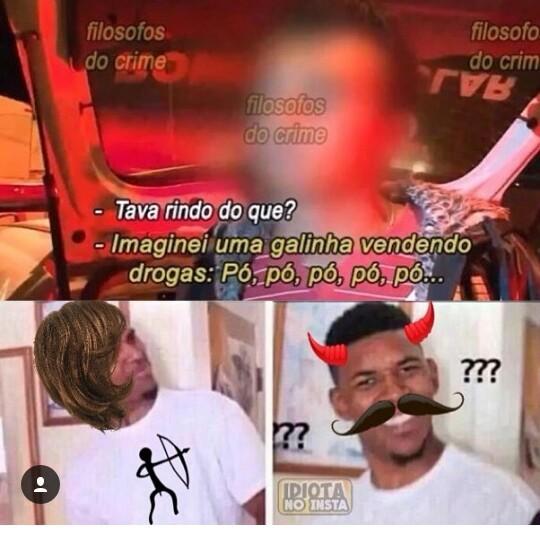 Popopopo - meme