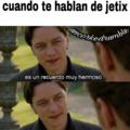 Jetiiiiiiix :'v