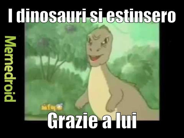 yeeeeee - meme