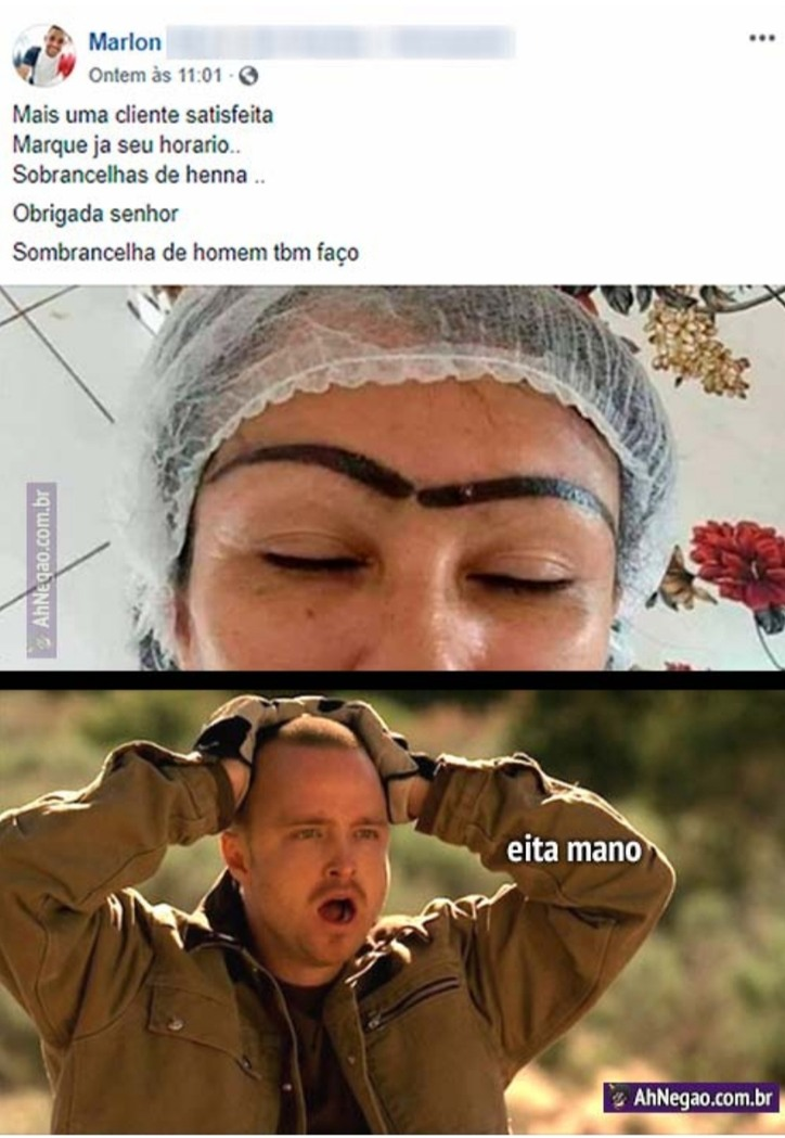 Sombraincelia - meme