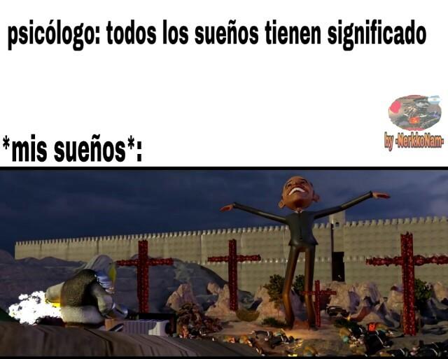 Loco - meme
