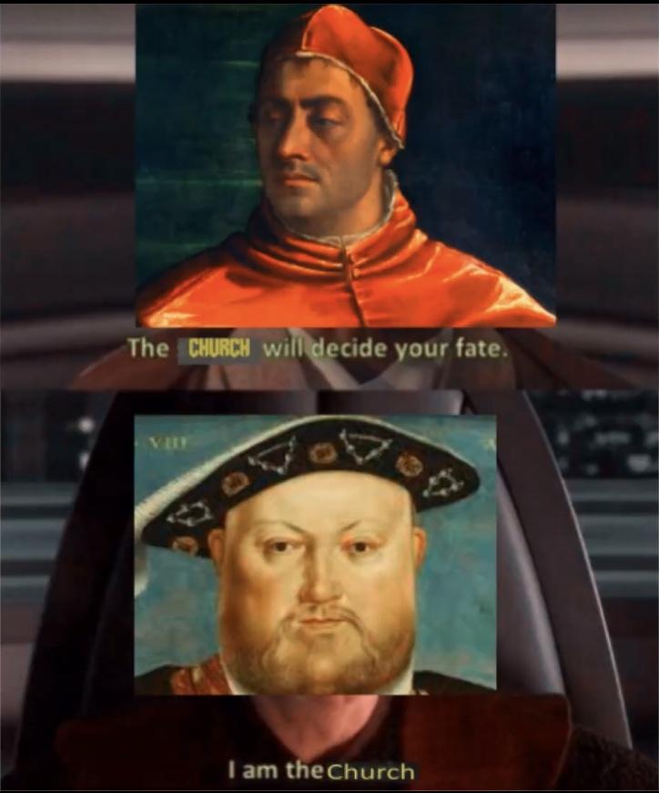 Not yet - meme