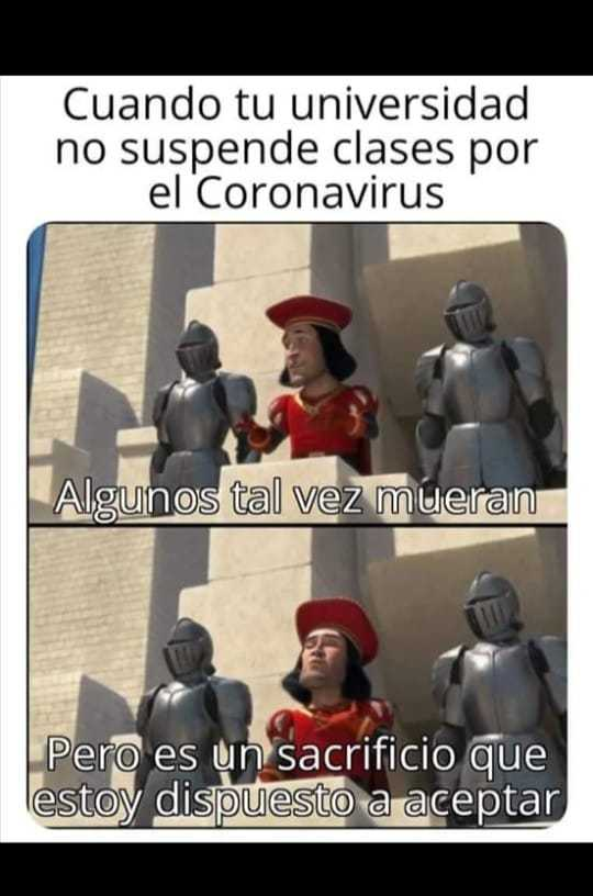 adaadadad - meme