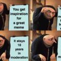 its quite sad