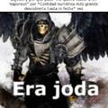 ErA jOdA :genius: