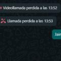 Perdon Jaime:(