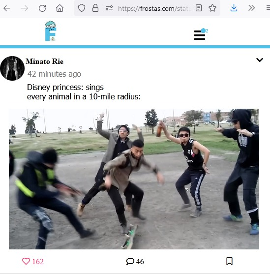 Disney stuff... - meme