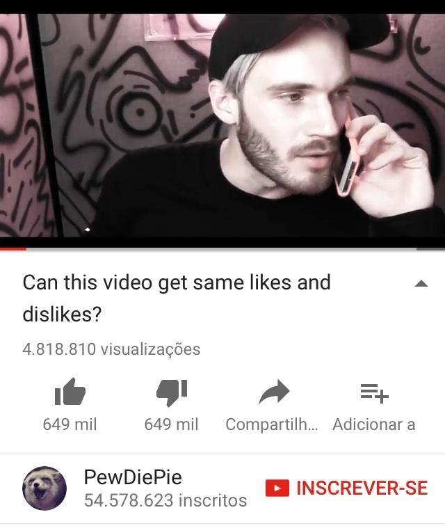 né que ele consegue - meme