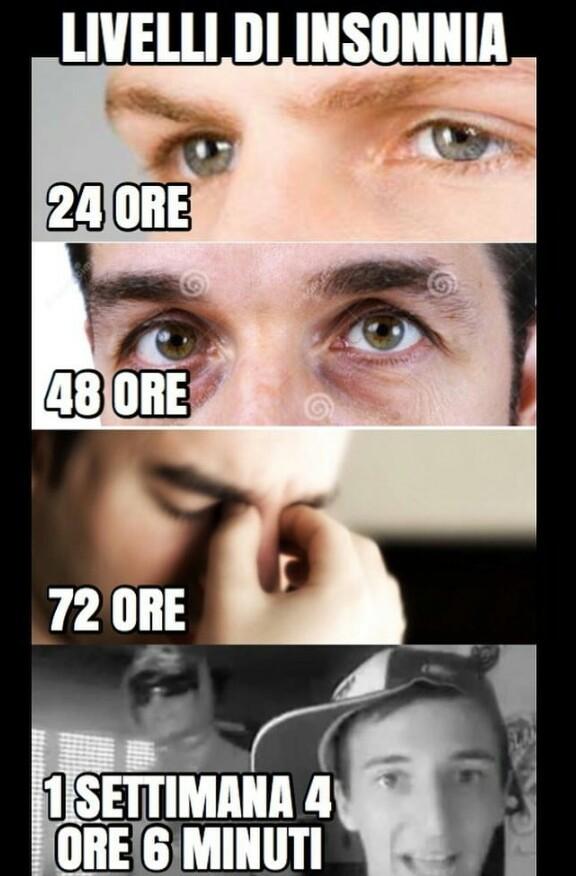 Rap rumen - meme