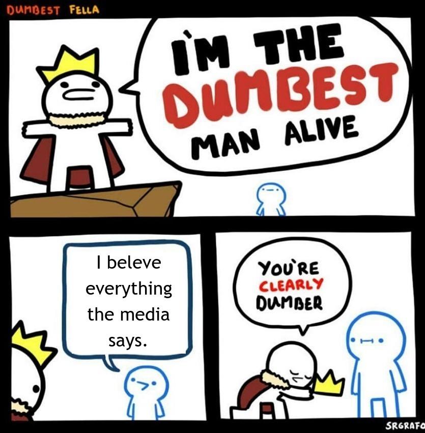 m. - meme