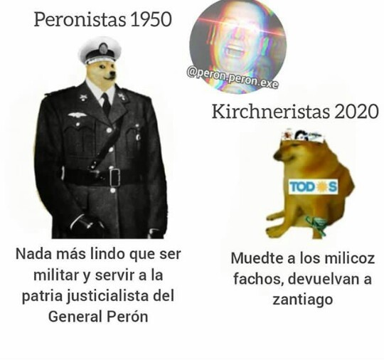 SEMEJANTE TRAJE DE PRUSSIA CRACKKKKKKKKKK - meme