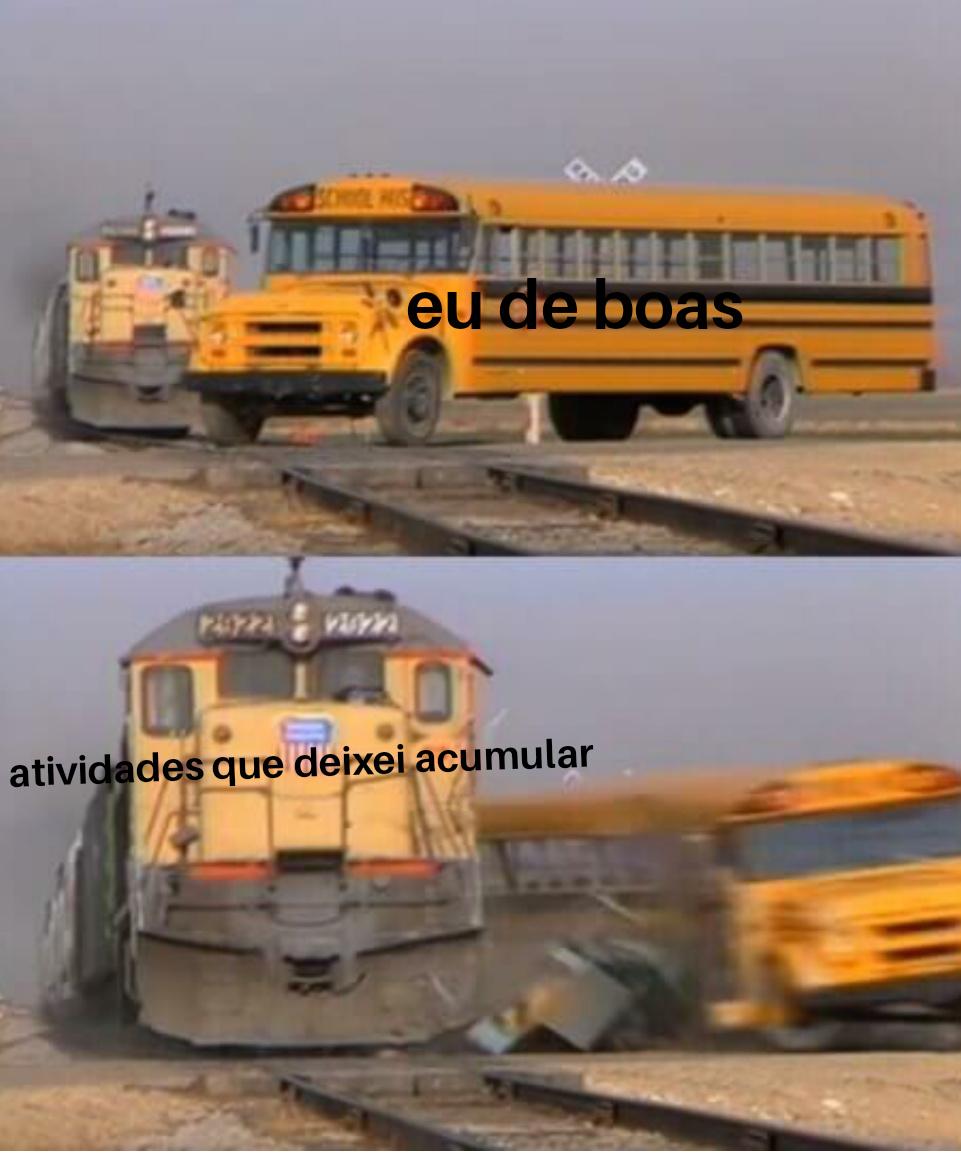 ¯\_(:T)_/¯ - meme