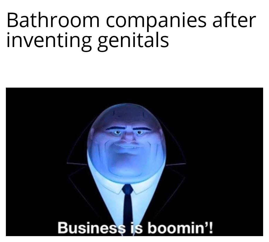 Insert downvotes - meme