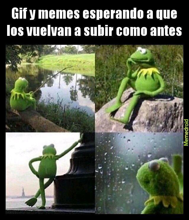 :( :c - meme