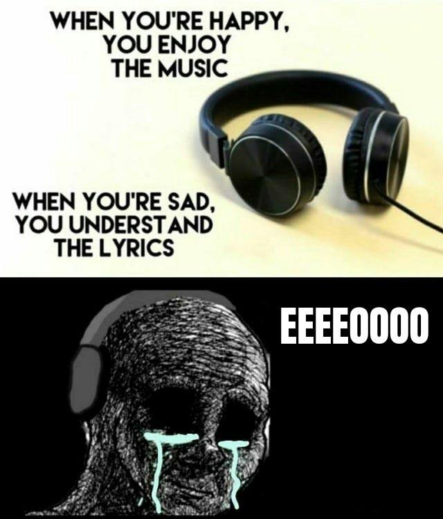 Fredy mercury - meme