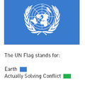 UN is useless