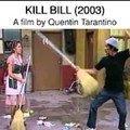 Chávez filmes pt3