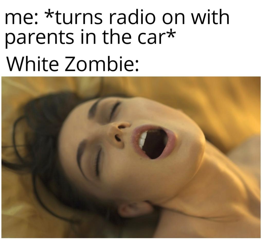 Circa 1995 - meme