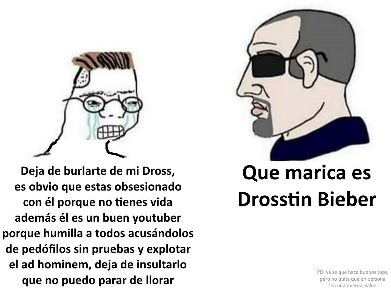 Metal_Culiao vendrá a llorar - meme